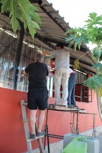 costruzione-scuola-in-namibia