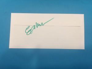 busta-certificazione-unica-scelta-8x1000